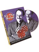 It's The Rules DVD