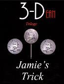 Jamie's Trick Magic download (video)