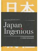 Japan Ingenious Book