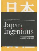 Japan Ingenious Book