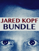 Jared Kopf Bundle magic by Jared Kopf