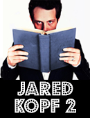 Jared Kopf Collection 2 Magic download (video)