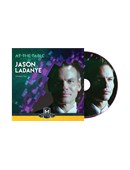 At The Table Live Lecture Jason Ladanye DVD DVD
