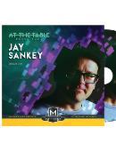 Jay Sankey Live Lecture DVD DVD