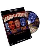 Jeff McBride - A Magickal Life DVD