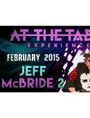 Jeff McBride Live Lecture - Part 2 Live lecture
