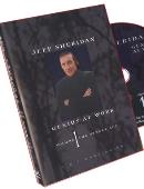 Jeff Sheridan Collection DVD