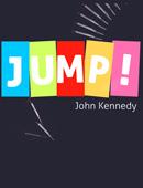 Jump! Trick