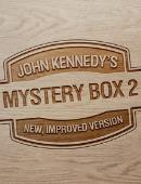 John Kennedy Mystery Box II Trick