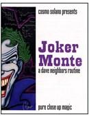 Joker Monte Trick
