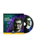 João Miranda Live Lecture DVD DVD