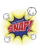 Jordan O'Grady Presents SNAP Trick