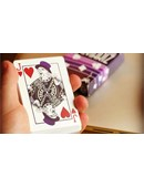 Juan Tamariz Playing Cards Deck of cards