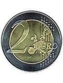 Jumbo 2 Euro Coin Trick