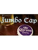 Jumbo Cap Trick