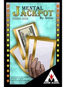 Jumbo Mental Jackpot Trick