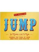Jump (Jordan Victoria) Trick