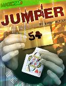 Jumper (Danny Weiser) Trick