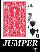 Jumper Magic download (video)