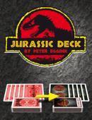 Jurassic Deck Trick