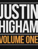Justin Higham - Volume One Magic download (video)