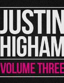Justin Higham - Volume Three Magic download (video)