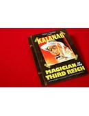 Kalanag Magician of the Third Reich Book