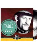 Karl Hein Live Lecture DVD DVD