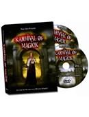 Karnival of Magick DVD
