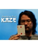 Kaze Magic download (video)