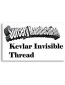 Kevlar Thread 10 ft. Accessory