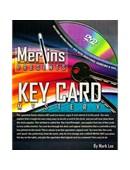 Key Card Mystery Trick