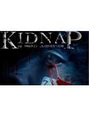 Kidnap Trick