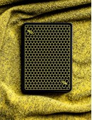 Killer Bees Deck of cards