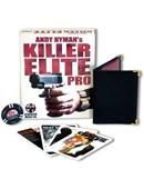 Killer Elite Pro Trick