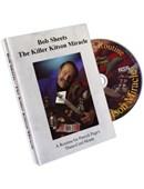 Killer Kitson Miracle DVD