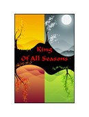 King of All Seasons Trick