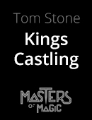 Kings Castling Magic download (video)