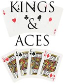 Kings to Aces Trick