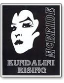 Kundalini Rising Cards   Trick