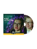 Kyle Littleton Live Lecture DVD DVD