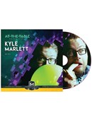 Kyle Marlett Live Lecture DVD DVD