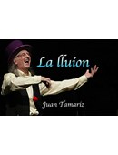 La Iluion Magic download (video)