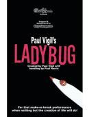 Lady Bug Trick