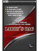 Larry's Bag Trick