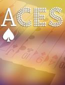 Las Vegas Aces (DVD and Gimmicks) DVD