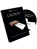 Launch Trick