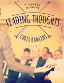 Leading Thoughts DVD