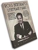 Legendary Magic #2 DVD