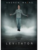 Levitator DVD